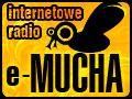 Alternatywne radio internetowe e-mucha